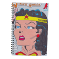 WONDER WOMAN 2015 Agenda settimanale big