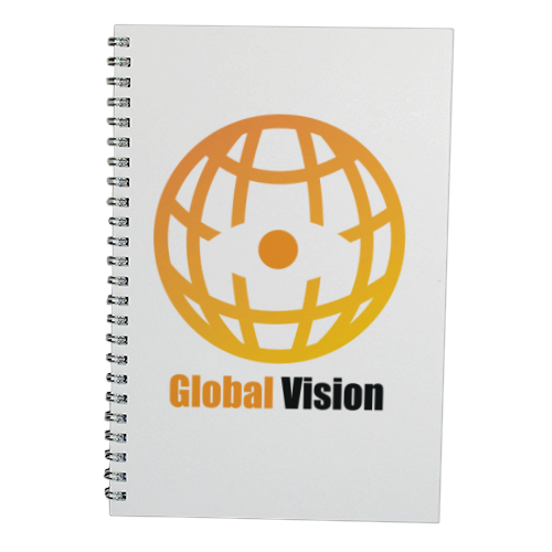Global vision Agenda settimanale big