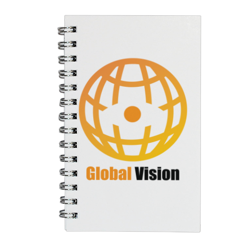 Global vision Agenda settimanale small