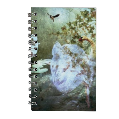 Beyond the Eternity Agenda settimanale small