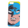BATMAN 2014 Cover iPhone 5S