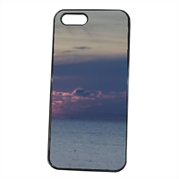 Tramonto Cover iPhone 5S