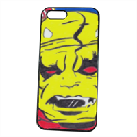 DEMON 2015 Cover iPhone 5S