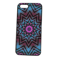 INVERNO 2015 650 Cover iPhone 5S