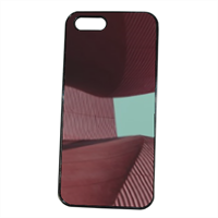 geo ita Cover iPhone 5S