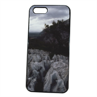 Isole Mediterranee Cover iPhone 5S