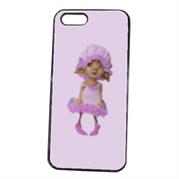 Caterina Cover iPhone 5S