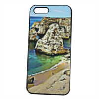 Algarve Cover iPhone 5S