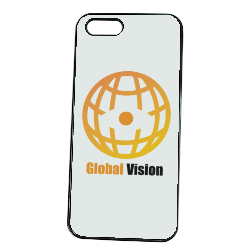 Global vision Cover iPhone 5S