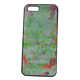 sipario d'autunno Cover iPhone 5S