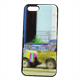 taxicolor Cover iPhone 5S