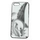 Cigno Cover iPhone 5S