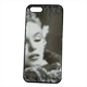 Incanto Cover iPhone 5S
