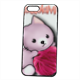 COCCOLAMI Cover iPhone 5S