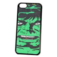 HULK 2013 Cover iPhone 5C