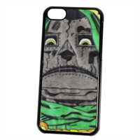 DOTTOR DESTINO Cover iPhone 5C