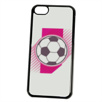Goooal Cover iPhone 5C