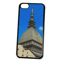 Mole Antonelliana Cover iPhone 5C
