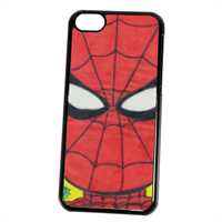 UOMO RAGNO Cover iPhone 5C