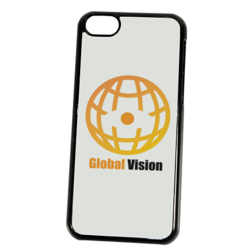 Global vision Cover iPhone 5C