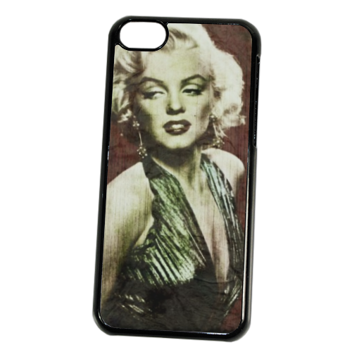 Sexy dream Cover iPhone 5C
