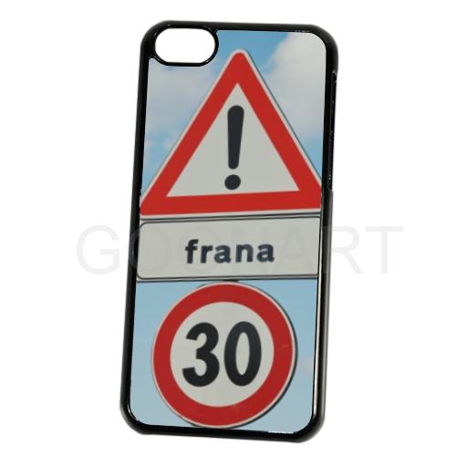 cover smartphone goonart