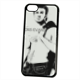 cris evans cover Cover iPhone 5C