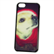 natale Cover iPhone 5C