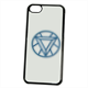 Triangle Reactor 2 Cover iPhone 5C
