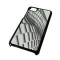 Curvature Cover Blackberry Z10