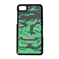 HULK 2013 Cover Blackberry Z10