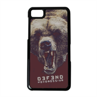 Defend Novorossiya ! Cover Blackberry Z10