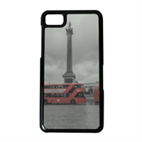 London Trafalgar Square Cover Blackberry Z10