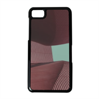 geo ita Cover Blackberry Z10