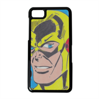 PROFESSOR ZOOM Cover Blackberry Z10
