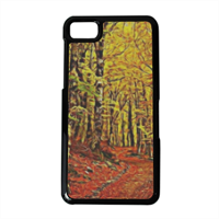 Autunno Cover Blackberry Z10