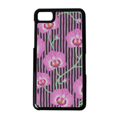 orchidee Cover Blackberry Z10