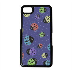 coccinelle Cover Blackberry Z10
