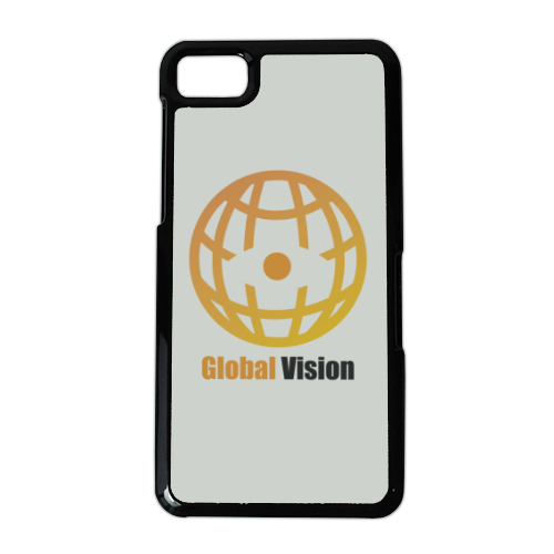 Global vision Cover Blackberry Z10