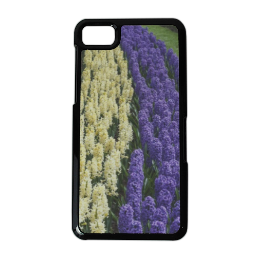 Fiori Cover Blackberry Z10