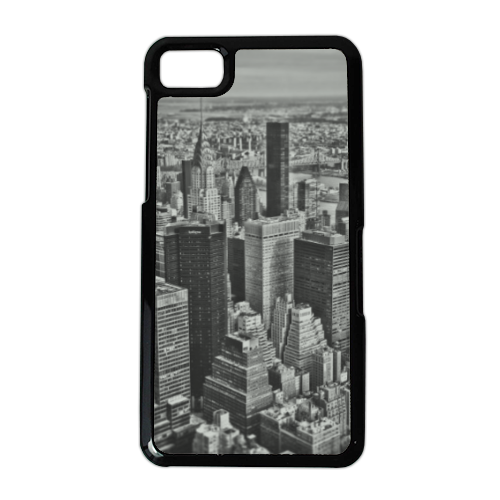Mini_Manhattan Cover Blackberry Z10