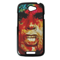 Sympathy For The Devil Cover HTC One S
