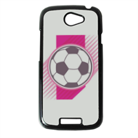 Goooal Cover HTC One S