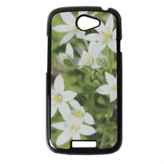Fiori Selvatici Cover HTC One S
