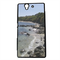 Costa Calabrese Cover Sony Xperia Z