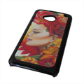 Anthea Cover HTC One M7