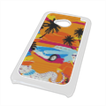 Rich Summer  Cover HTC One M7