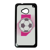 Goooal Cover HTC One M7