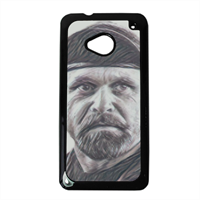 Alexey Mozgovoy glory Cover HTC One M7