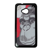 GRODD Cover HTC One M7